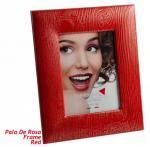 Cornice Palo de rosa Red