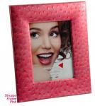 Cornice Struzzo Pink