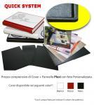 Scopri prezzi e misure di Copertina Quick Cover con Foto stampata su Plexi